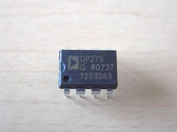 R0010949_R.JPG