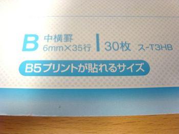 R0010905_R.JPG